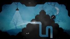 Midnight Deluxe (EU) (Vita) Screenshot 4