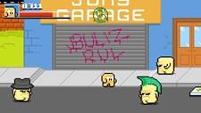 Squareboy vs Bullies: Arena Edition (EU) (Vita) Screenshot 6