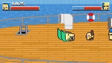 Squareboy vs Bullies: Arena Edition (EU) (Vita) Screenshot 5