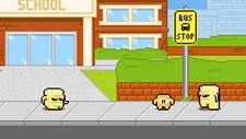 Squareboy vs Bullies: Arena Edition (EU) (Vita) Screenshot 7