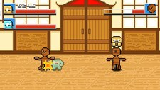 Squareboy vs Bullies: Arena Edition (EU) (Vita) Screenshot 4