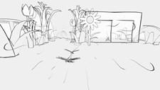 Bird Game + (EU) Screenshot 1