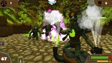 Orc Slayer (EU) Screenshot 8