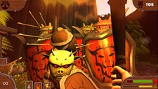 Orc Slayer (EU) Screenshot 6