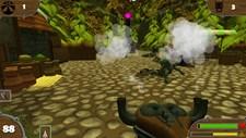 Orc Slayer (EU) Screenshot 2