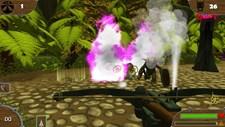 Orc Slayer (EU) Screenshot 4
