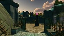Orc Slayer (EU) Screenshot 5