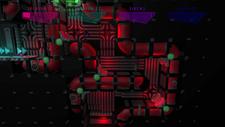 Jolt Family Robot Racer (EU) Screenshot 3