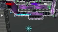 Jolt Family Robot Racer (EU) Screenshot 5