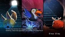 Dreamals: Dream Quest Screenshot 2