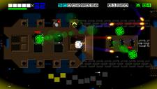 Hyper Sentinel (EU) Screenshot 5