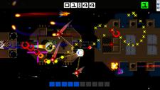 Hyper Sentinel (EU) Screenshot 1
