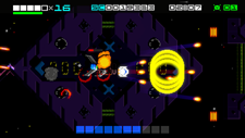 Hyper Sentinel (EU) Screenshot 6