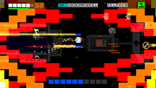 Hyper Sentinel (EU) Screenshot 4