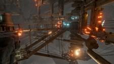 Obduction (EU) Screenshot 5