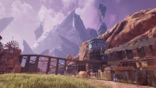 Obduction Screenshot 8