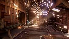 Obduction (EU) Screenshot 7