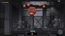 The Bug Butcher Screenshot 3