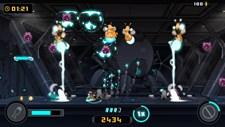 The Bug Butcher Screenshot 7
