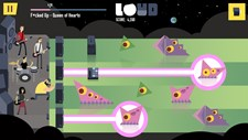 LOUD on Planet X (EU) Screenshot 4