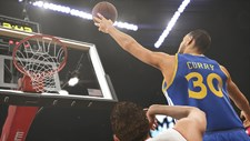 NBA 2K15 Screenshot 1