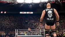 WWE 2K16 Screenshot 1