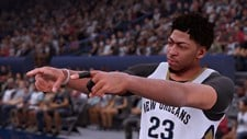 NBA 2K16 Screenshot 8