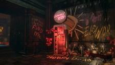 BioShock Screenshot 7
