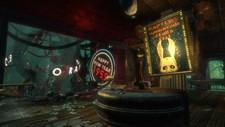 BioShock Screenshot 8