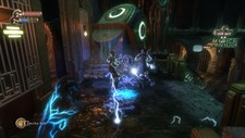 BioShock 2 Screenshot 6