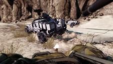 Borderlands 2 VR (EU) Screenshot 3