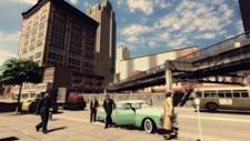 Mafia II Screenshot 5
