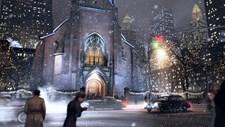 Mafia II Screenshot 4