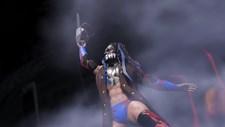 WWE 2K17 (PS3) Screenshot 1