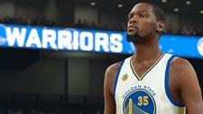 NBA 2K17 (PS3) Screenshot 3