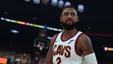 NBA 2K18 (PS3) Screenshot 4