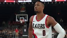 NBA 2K18 (PS3) Screenshot 1