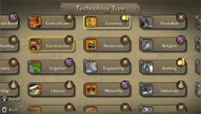 Sid Meier's Civilization Revolution 2 Plus (Vita) Screenshot 3