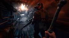 Wolfenstein: The Old Blood Screenshot 8