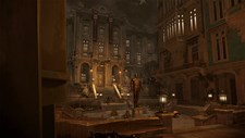 Dishonored: Death of the Outsider Screenshot 3