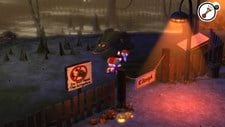 Costume Quest 2 Screenshot 7