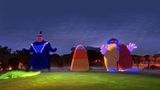 Costume Quest 2 Screenshot 4
