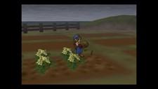 Harvest Moon: Save the Homeland Screenshot 7