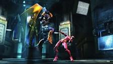 Injustice: Gods Among Us Ultimate Edition (EU) Screenshot 7