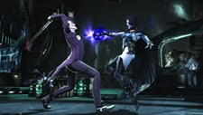 Injustice: Gods Among Us Ultimate Edition (EU) Screenshot 2