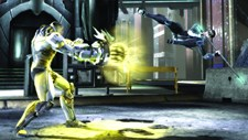 Injustice: Gods Among Us Ultimate Edition (EU) Screenshot 5