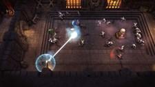 Gauntlet: Slayer Edition Screenshot 1