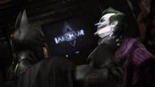 Batman: Return to Arkham - Arkham Asylum Screenshot 2