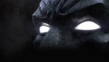 Batman: Arkham VR Screenshot 7