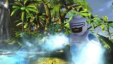 LEGO The Incredibles Screenshot 6